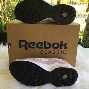 Reebok Shoes - Reebok Classic :Aztrek Unisex Size 5.5